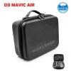 กระเป๋าถือเคฟล่ากันน้ำสำหรับ DJI Mavic Air