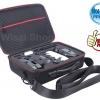 กระเป๋า Waterproof Hardshell Handbag สำหรับ DJI Spark V.3