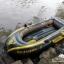 เรือยาง Seahawk 2 thumbnail 2