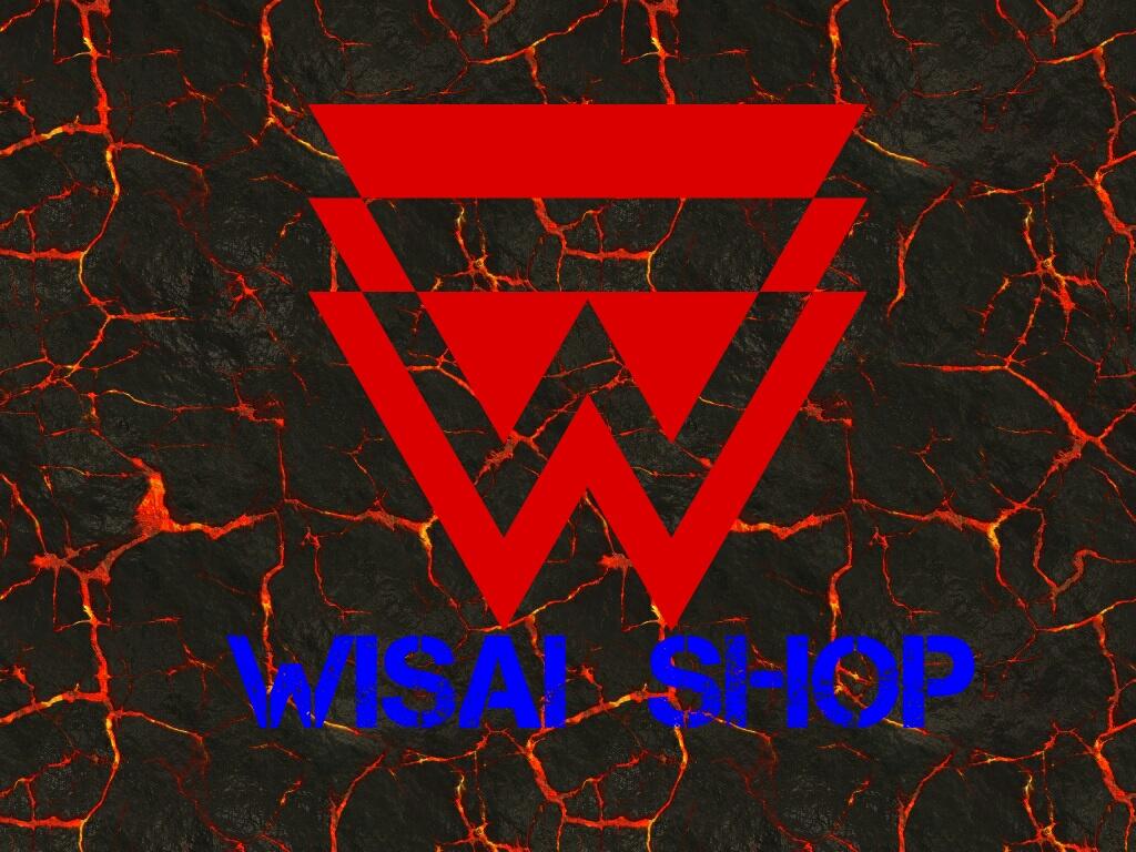 Wisai Shop