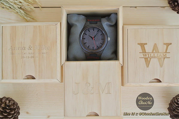 WC102-Box ของขวัญให้ผู้ชาย , ของขวัญวันเกิดแฟนผู้ชาย