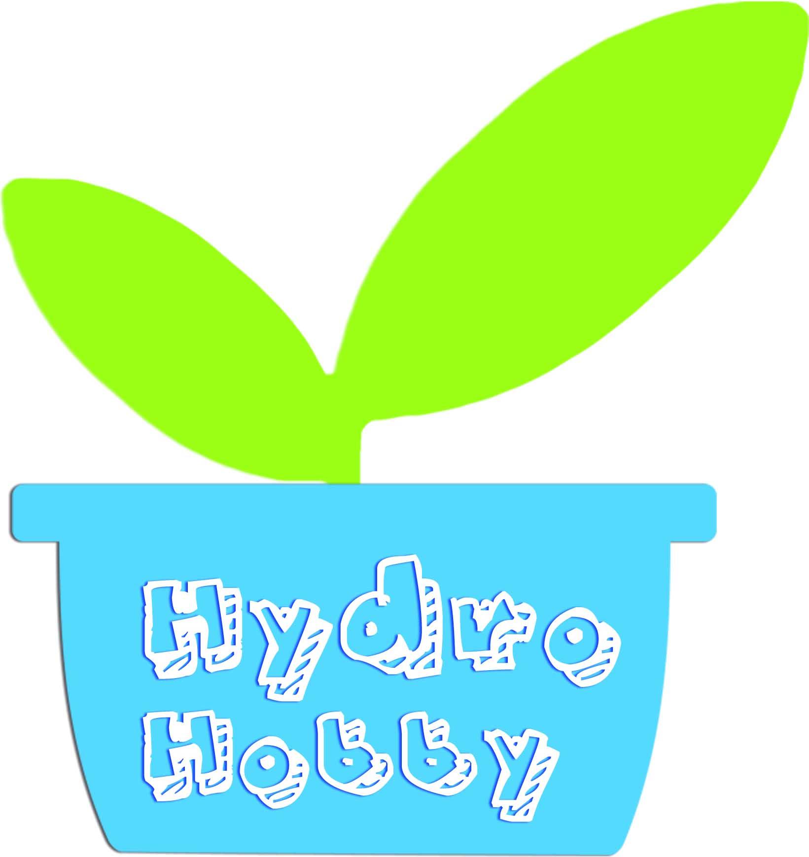 ร้านHydrohobby