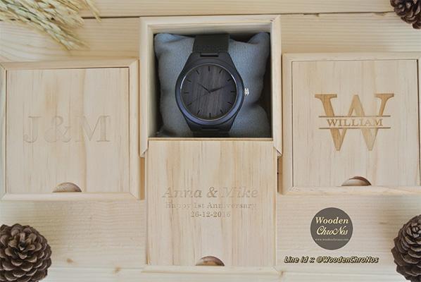 WC105-Box ของขวัญให้แฟนผู้ชาย , ของขวัญวันเกิดผู้ชาย