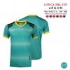เสื้อฟุตบอล วอริกซ์ AGRON WA-1545