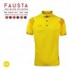 เสื้อโปโล วอริกซ์ Fausta WA-3320