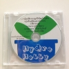 CD hydrohobby