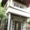 ขายบ้าน สุขาภิบาล 5 เพิ่มสิน 38 ถนนออเงิน-วัชรพล