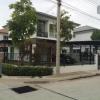ขายบ้าน บ้านเดี่ยว 54. 7 ตร. ว. หมู่บ้าน อินนิซิโอ คลอง 3