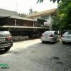 ขายบ้าน ขายบ้านพร้อมที่ดิน ย่านพระราม 3 ขนาดเนื้อที่ 221 ตรว.