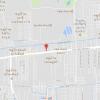 ขายที่ดิน ติดถนน ใกล้ ซาฟารีเวิลด์ ถ เลียบคลองสอง คลองสามวา อ คลอดสามวา ต บางชัน 5 ไร่ 1 งาน 66 ตร วา