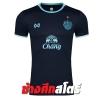 เสื้อแข่งสโมสรบุรีรัมย์ ยูไนเต็ด ลุยศึก ACL 2018