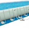 สั่งจองสระว่ายน้ำ Ultra frame