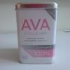 AVA Collagen Pure 100%