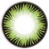 BONAIRE GREEN - WFLA63