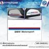 สติ๊กเกอร์ติดกระจกมองข้าง BMW Motorsport