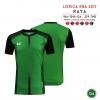 เสื้อฟุตบอล วอริกซ์ RAYA WA-1546