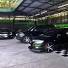 เซ้งอาคารและที่ดิน สำหรับทำกิจการอเนกประสงค์ ซอยสามัคคี นนทบุรี สามารถทำกิจการได้หลายอย่าง เช่น ขายยางรถยนต์ คาร์แคร์ อู่ซ่อมรถ ฟิลม์กรองแสง ร้านกาแฟ ร้านอาหาร