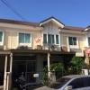 ขายบ้าน ขายบ้านเดี่ยว 2 ชั้น ม.พฤกษาวิว 32 วงแหวนพระราม2 พื้นที่ 19.5 ตรวา บ้านสวย สภาพใหม่