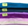 ผ้าถุงผ้าฝ้ายทอมือ /ทันฑสถานหญิงเชียงใหม่