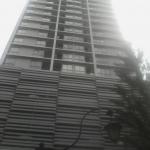 ขายคอนโด ดิ เอดิเตอร์ ชั้น 21 สวยเวอร์ ถูกจัด
