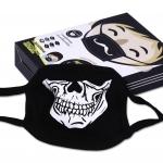 Mask Cute - Skull