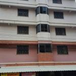 ขายอาพาร์ทเม้นท์ 6 ชั้น ม . บ้าน นครชัย มงคลวิลล่า