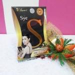 Sye S by Chame อาหารเสริมซายเอส ลดน้ำหนัก เชียร์ ฑิฆัมพร 10 ซอง 550 บาท
