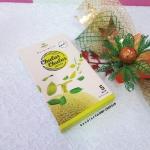 Chular Chular Detox by Kalow ชูลา ชูล่า ดีท็อกซ์ ใยอาหารจากธรรมชาติ ล้างลำไส้ ขนาด 5 ซอง