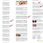 ทำ SEO เว็บ http://www.สร้อยทอง.com เข้าหน้าแรกGoogleเพียบ