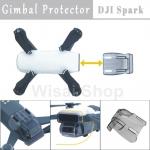 Camera Gimbal Lens Cap Guard Cover for DJI SPARK