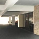 เซอร์วิสอพาร์ทเม้นท์ 9 ชั้น (รัชดาภิเษก)