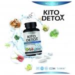 Kito Detox ไคโต้ดีท็อกซ์