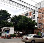 ขายถูก คอนโด เดอะ แคช ลำลูกกา คลอง 2 THE CACHE Lamlukka Klong2