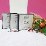Cho Micro Silk SPF15 PA++ แป้งโช ไมโครซิลค์ แป้งเนย โชติกา 650 บาท