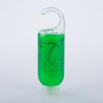 Shower(เจลอาบน้ำ)250 ml