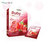Ruby Collagen