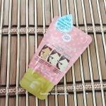 Cathy Doll Water Splash ครีมน้ำแตก แบบซอง ปริมาณ 5 กรัม x 12 ซอง