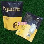 Hypuccino Coffee กาแฟไฮปูชิโน่ กาแฟลดน้ำหนัก กาแฟเพื่อสุขภาพ