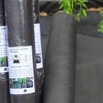 Bousou Sheet™ (ผ้าคลุมดินกันวัชพืช-Weed control sheet)