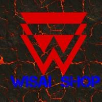 ร้านWisai Shop
