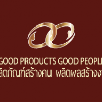 ร้านGood Products Good People