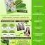 jula's herb moringa repair gel จุฬาเฮิร์บ มอรินก้า รีแพร์ เจล เจลแต้มสิวมะรุม เจลลดรอยดำ 190 บาท thumbnail 5