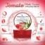 Tomato Blink Serum โทเมโท บริ้งค์ เซรั่ม เจลบำรุงผิวมะเขือเทศ ลดการอักเสบ และการบวมแดงของผิว ผิวหน้า-ตัว หมองคล้ำ จุดด่างดำ thumbnail 2