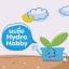 CD hydrohobby thumbnail 2