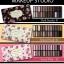 Sivanna Colors Makeup Studio HF990 ซีเวนน่า คัลเลอร์ เมคอัพ สตูดิโด 250 บาท thumbnail 1