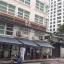 ขาย ห้องชุด ชั้น 15 โครงการ สุขุมวิท ซิตี้ รีสอร์ท Sukhumvit City Resort ใกล้รถไฟฟ้า BTS นานา thumbnail 34