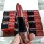Sivanna Matte Stay Lipstick Kiss Me ลิปสติกเนื้อแมท 15 สี สุดจี๊ด แท่งละ 85 บาท thumbnail 7