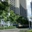 ขายคอนโด แชปเตอร์วัน โมเดิร์นดัช ราษฎร์บูรณะ 29 ตร.ม. ชั้น 25 ตึก C เฟอร์นิเจอร์ครบ พร้อมอยู่ thumbnail 1