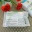 Baby Bright Aloe Vera Serum Wet Tissue เซรั่มทิชชู่ว่านหาง เช็ดทำความสะอาด พร้อมบำรุง thumbnail 3