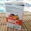 Bio C Vitamin C 1,000 mg. ไบโอซี วิตามินซี บำรุงผิว หน้าใส ขนาด 30 เม็ด 150 บาท thumbnail 2